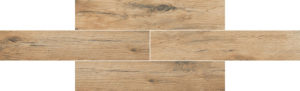 Amercian Wood