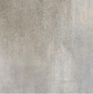 Ardesia Cemento