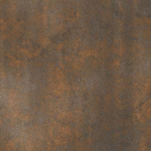 Ardesia Copper
