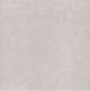 Gracia Grey