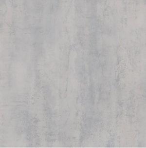 Phonix Grey