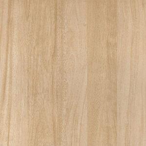 Sun Pine