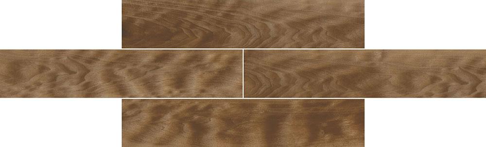 Metallic Brown Soriso Ceramic Tiles Manufacturer Morbi